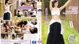 EYAN 068 Archery Competition 18 Years!Interscholastic Played Active Duty Three stage!Fcup Slender Body Inuku The Target In The Firm Upper Arm And Abs!Real Housewife Athlete AV Debut 30 year old Yukie Sanada