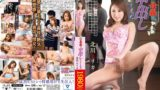 VENU 620 Kitagawa Erika Have Already Cum In Mother's Daughter in law