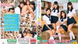MDB-744 Cute And Are In Trouble Is Segama The Pies SEX From Honor Student Of High School Girls Who I.3 Miyu