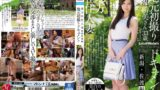 JUX-712 Uonuma Document Niigata Sado Knitting Takes Local Residents Married Local First Harumi