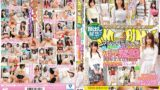 DVDMS-142 Ban Lifting Ban! It Is!Magic Mirror Flight High School Education Female College Student Who Attends