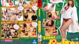 FSET-606 Health And Physical Education Classes From Becoming Adults Who Hatano Yui Teach