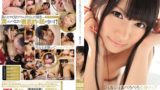SNIS-183 Systemic Lip Ogawa Rio Stinking Whizzing