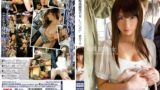 SNIS-265 Beauty OL Ogawa Rio You've Felt Tainted The Pride Of Groping Woman Desire