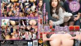 NHDTA-956 Iki Fall Beautiful Wife Conceived To Doggy Style In Out Of Reach To The Back In The Back Molester V